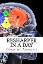 Resharper in a Day