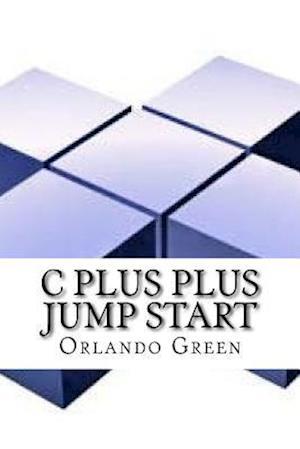 C Plus Plus Jump Start
