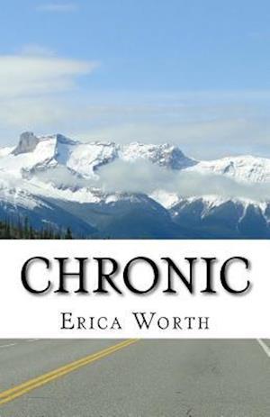 Bog, paperback Chronic af Erica Worth Hnc