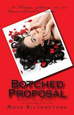 Botched Proposal af Rose Silverstone