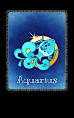 Aquarius (Journal)