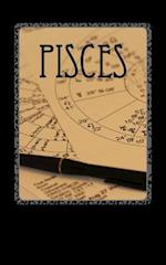 Pisces (Journal)