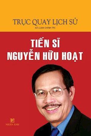Bog, paperback Truc Quay Lich Su af Hoat Nguyen Huu