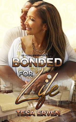 Bog, paperback Bonded for Life af Tesa Erven