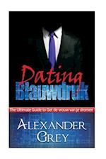 Dating Blauwdruk
