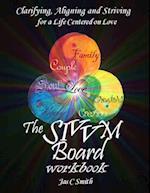 The Sivvm Board Workbook