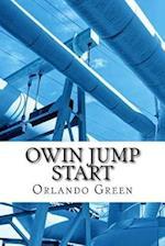 Owin Jump Start