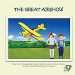 The Great Airshow