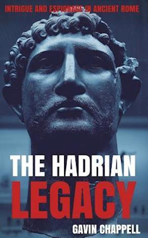 The Hadrian Legacy