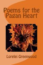Poems for the Pagan Heart