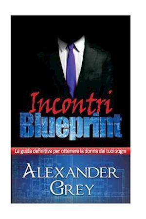 Bog, paperback Cianografia Di Datazione af Alexander Grey