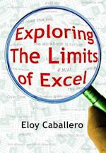 Exploring the Limits of Excel