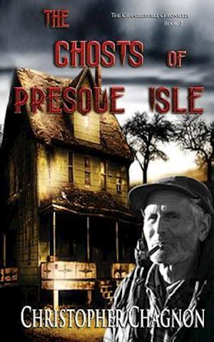 The Ghosts of Presque Isle