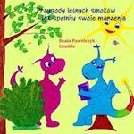 Przygody Lesnych Smokow