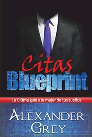 Bog, paperback Citas Plan af Alexander Grey