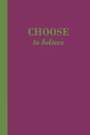 Bog, paperback Sketch Journal af Premise Content