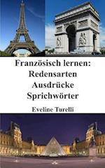 Franzosisch Lernen