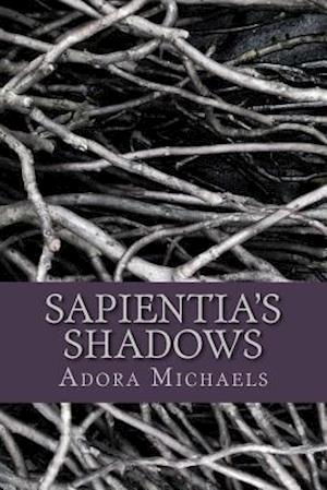 Bog, paperback Sapientia's Shadows af Adora Michaels