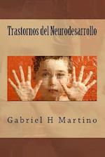 Trastornos del Neurodesarrollo af Gabriel H. Martino