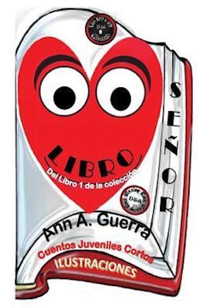 Bog, paperback Senor Libro af MS Ann a. Guerra, MR Daniel Guerra