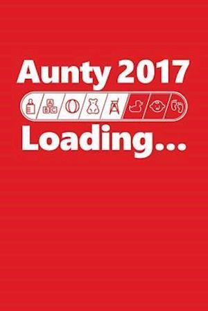Aunty 2017 Loading