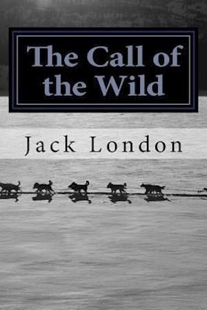 Bog, paperback The Call of the Wild af Jack London