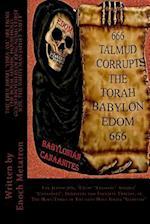 The Jewish Jew,