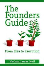 The Founders Guide