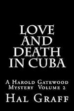Love and Death in Cuba