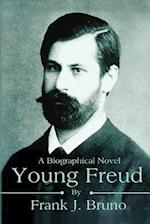 Young Freud