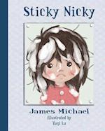 Sticky Nicky