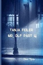 Mr. Dlf Part 4