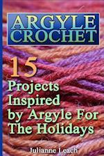 Argyle Crochet