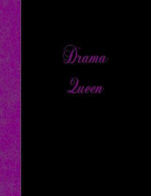 Bog, paperback Drama Queen af Ij Publishing LLC