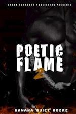 Poetic Flame 2