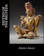Deities of the Rigveda