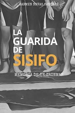 Bog, paperback La Guarida de Sisifo af Carmen Navas