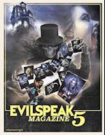Evilspeak Volume 5