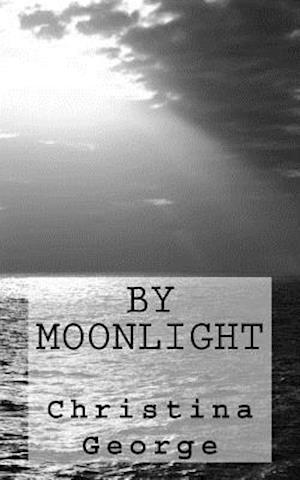 Bog, paperback By Moonlight af MS Christina George