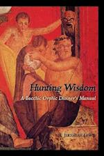 Hunting Wisdom