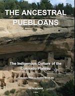 The Ancestral Puebloans