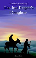 The Inn Keepers Daughter