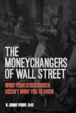 Moneychangers of Wall Street