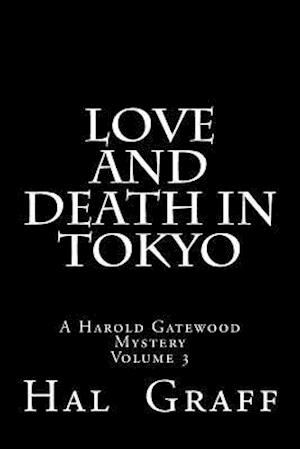 Love and Death in Tokyo