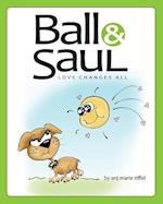 Ball & Saul