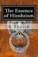 The Essence of Hinduism af R. V. Bhasin