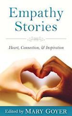 Empathy Stories