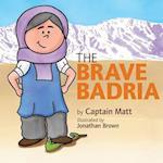 The Brave Badria