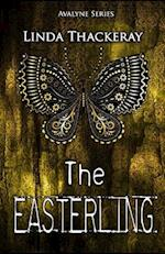 The Easterling af Linda Thackeray