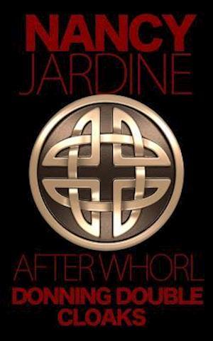 Bog, paperback After Whorl af Nancy Jardine
